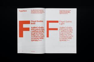 Floyd - Order.design