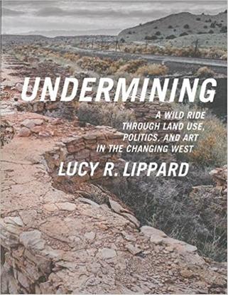 lucy-r.-lippard-undermining.pdf