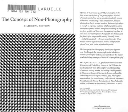 laruelle-francois-concept-non-photography-english-only.pdf