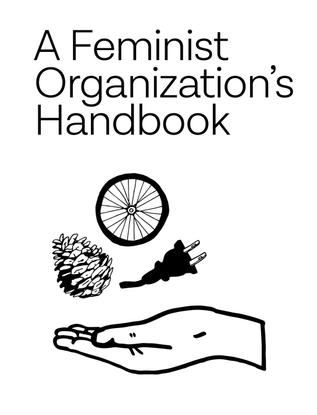 feministhandbook-for-web-download.pdf