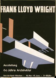wright_1952.jpg