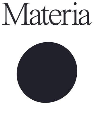 2020_07_materia_catalogue.pdf