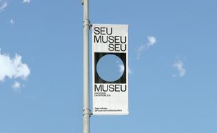 portorocha_museunacional3.jpeg?resolution=0