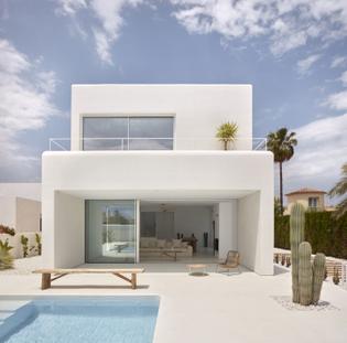 ignant-architecture-carles-faus-arquitectura-carmen-house-001-1440x1422.jpg
