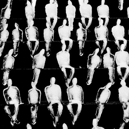 "@kaylomaliki1 on Instagram: ""slight conversion of @neleazevedo 'melting men' ice sculptures"""