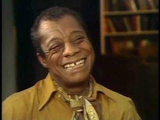 Conversation with a Native Son: Maya Angelou and James Baldwin