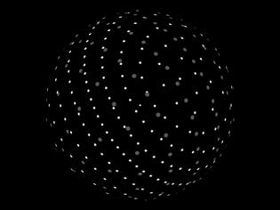 dyson_bubble.png