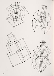 Picasso-Constellations-04.jpg