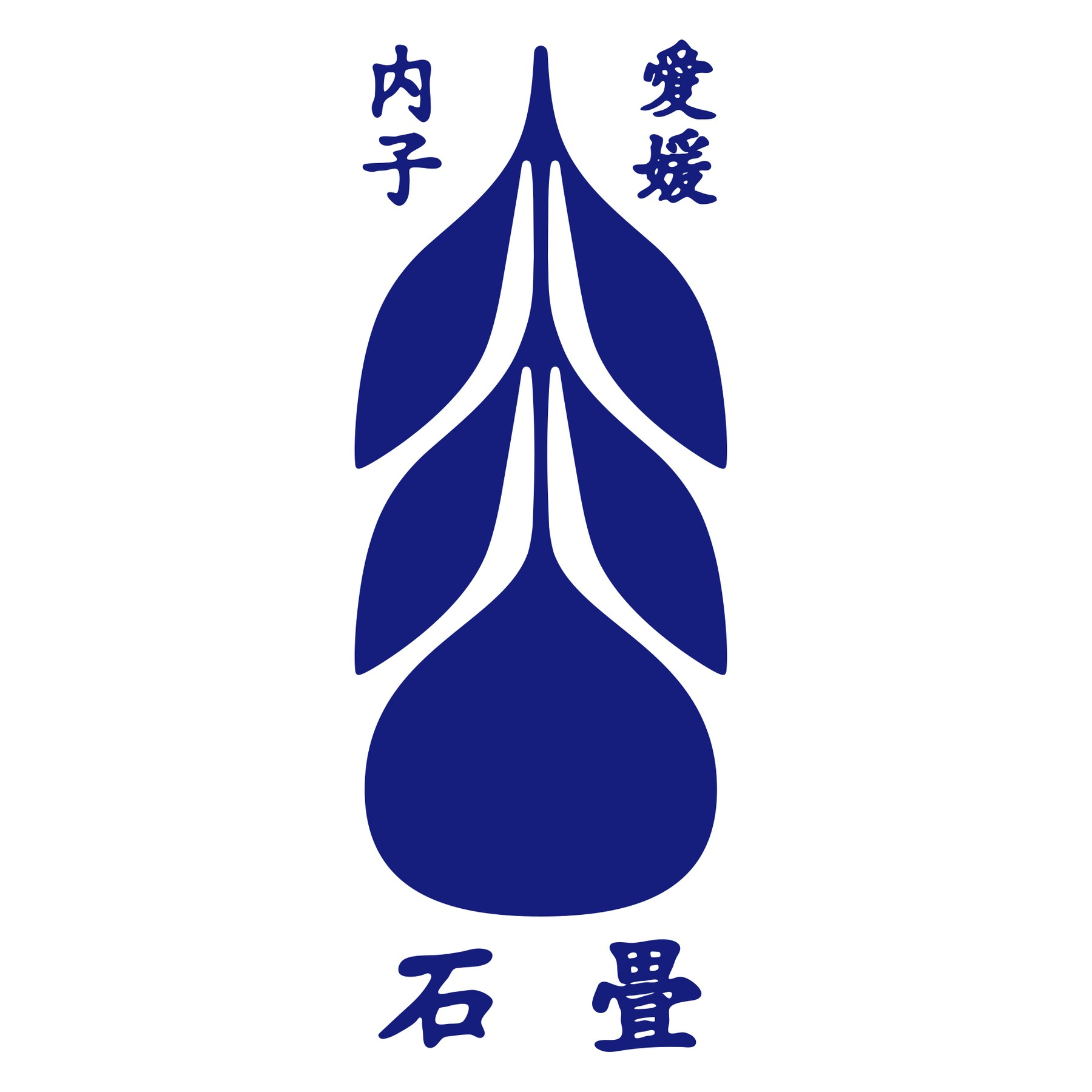 201807uchikorogo.jpg