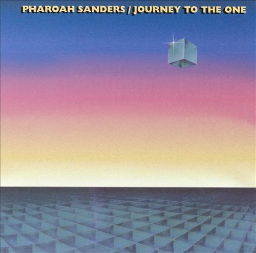 Journey to the One [1980]