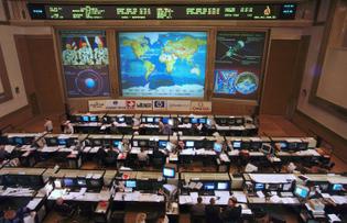 russian_iss_flight_control_room.jpg