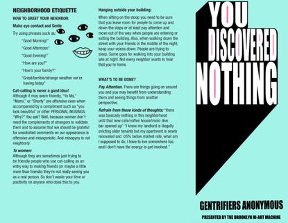 gentrifiers-pamphlet-revised.pdf