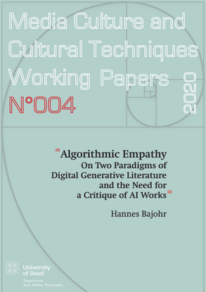 bmcct_working_paper_no_004.pdf