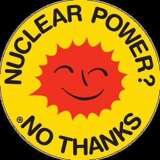 262-2627032_atomkraft-nein-danke-button.png