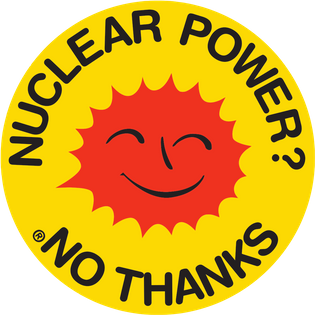 262-2627032_atomkraft-nein-danke-button.png