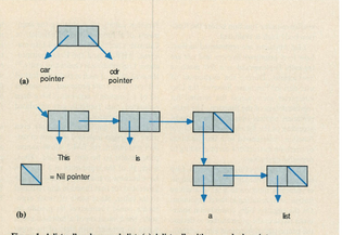 3-figure1-1.png