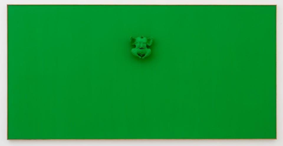 calvin-marcus-green.jpg