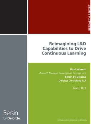 bersin-continuous-learnng-cisco-collaborative-knowledge.pdf