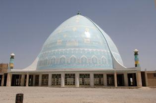 Eid-gah Masjid