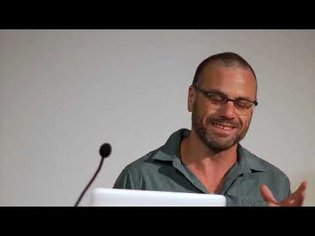 Jasper Bernes - Value and Planning in the Age of Algorithms