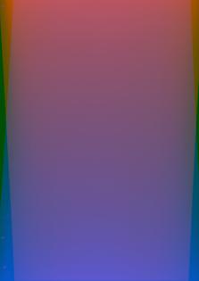 overlay_channel_w.jpg