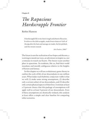 hardscra.pdf