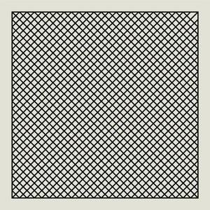 upload-dc8be17b-7df3-457e-a347-e81ad43b741f.jpg?w=300-e=webp