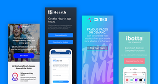 best-app-landing-pages_feature.png
