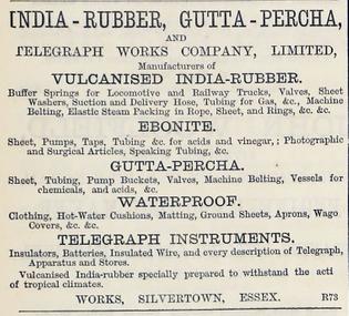 im18691210er-20india.jpg