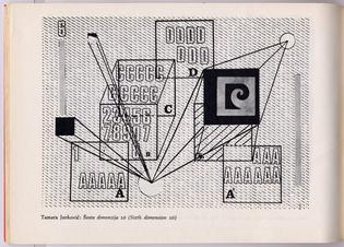 jankovic_tamara_1970_sixth_dimension_16.jpg