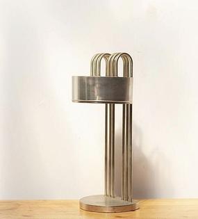 Marcel Breuer Lamp.jpg