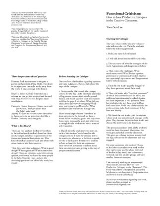 lee-functional-criticism-2015-v92.pdf