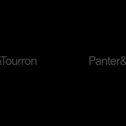 Panter&Tourron