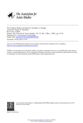 the-goddess-tal-and-epidemic-smallpox-in-bengal.pdf