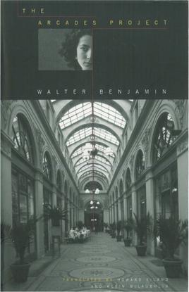 benjamin-_walter_-_the_arcades_project.pdf