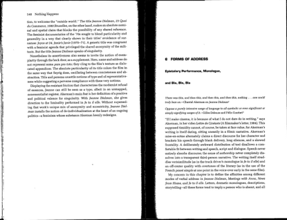forms-of-address-epistolary-news-from-home.pdf