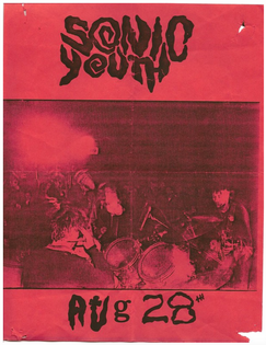 sonicyouth_poster.png