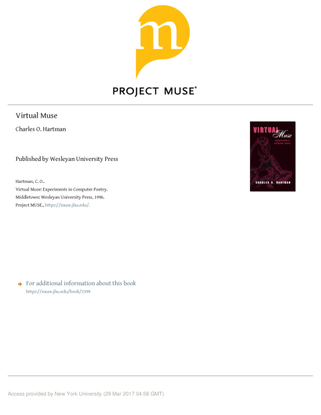 hartman-sinclair-zx81.pdf