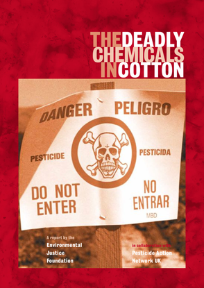 the_deadly_chemicals_in_cotton.pdf