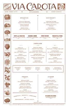 vc-menu-12-21-2019.pdf