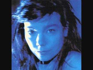 Björk - I Miss You (Dobie Rub Part One-Sunshine Mix)