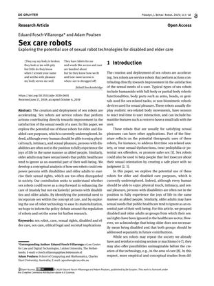 [20814836-paladyn-journal-of-behavioral-robotics]-sex-care-robots.pdf