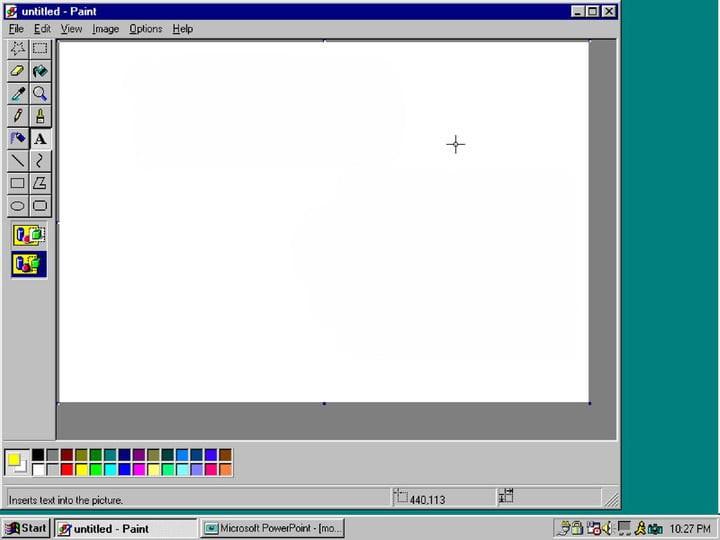 ms-paint-windows-95-header-720x720.jpg