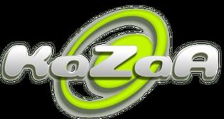 kazaa_-logo-.png