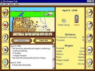 583933-the-oregon-trail-windows-screenshot-this-is-the-game-screen.jpg