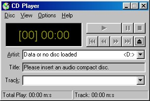 cd_player_in_windows.png