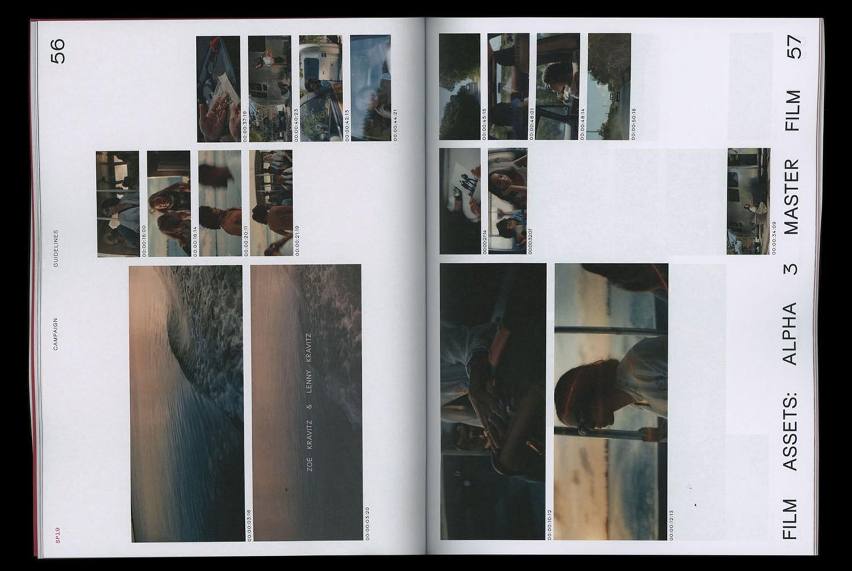 tumi_book_spreads_09_1.jpg