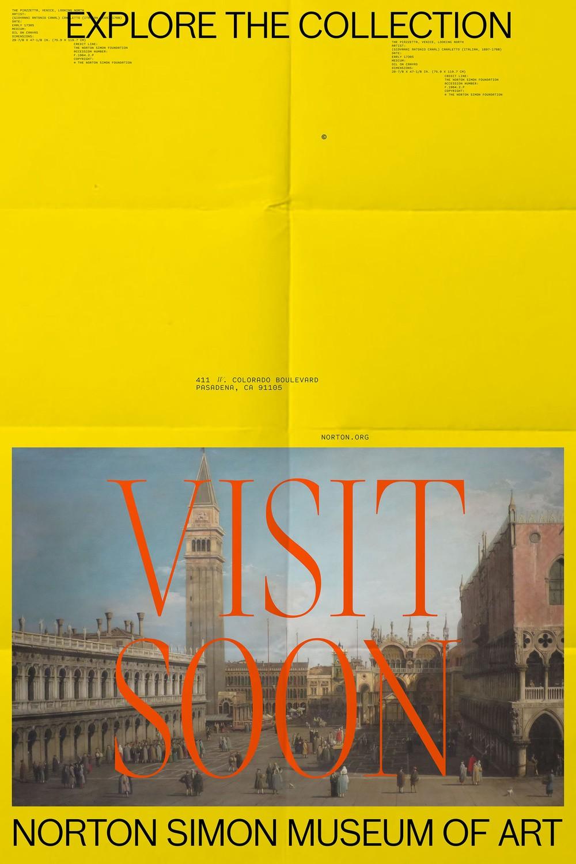 aps_serrato_norton_posters_final3.jpg