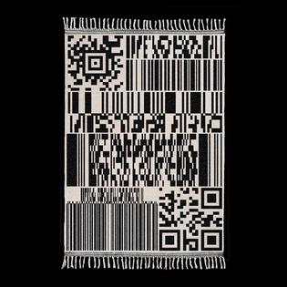 8bf0e4b2-ce72-48a1-920a-eb46cd891a6b.png