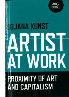 bojana-kunst-artist-at-work-proximity-of-art-and-capitalism-1.pdf